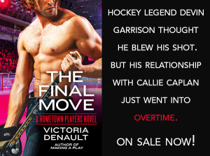 The-Final-Move-Quote-Graphic-#4